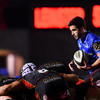 Recent Leinster debutants set for return to AIL club action over the weekend