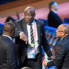 Congo Brazzaville emerges as unlikely candidate to host 2019 African Nations Cup