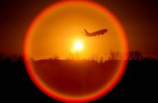 Aer Lingus Q1 loss down 38 per cent to €36m