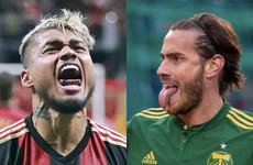 Vibrant new boys versus hipster darlings: MLS decider a snapshot of league's progress