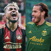 Vibrant new boys versus hipster darlings: MLS decider a snapshot of league's progress