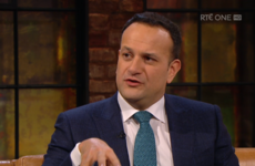 'Is the HSE fit for purpose?' Not as the organisation is now, says Varadkar
