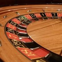 New casino to create 50 jobs in Dublin