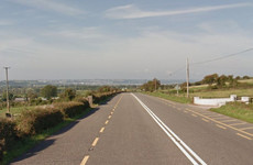 Man (20s) killed after car and lorry collide in Waterford dual carriageway
