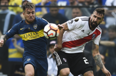 Appeal rejected: Copa Libertadores final between Boca and River will go ahead in Madrid