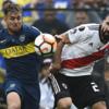 Appeal rejected: Copa Libertadores final between Boca and River will go ahead in Madrid