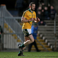 Positive start for Gaelic football's new rules in Meath's 14-point win over Laois