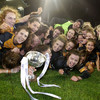 Plenty of history made as Mourneabbey end long wait for All-Ireland glory