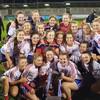 Ireland international scores astonishing 5-4 as Clontarf secure All-Ireland Intermediate title