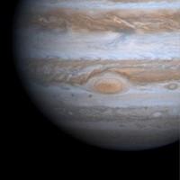 European Space Agency sets sights on Jupiter
