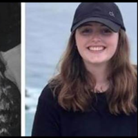New Zealand police investigating murder of British backpacker Grace Millane find body