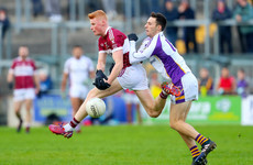 Mullinalaghta pull off seismic shock and stun Kilmacud in Leinster football final