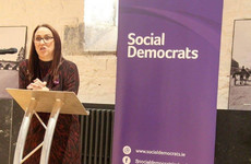 Sexual violence campaigner Linda Hayden selected as Social Democrats' latest election candidate