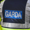 Gardaí thank public after man missing from Kildare found safe and well