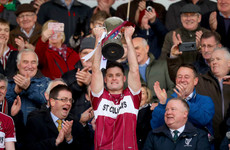 Wilderness to Leinster champions - Mullinalaghta story sums up magic of club game