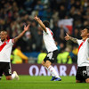 River Plate come from behind to beat Boca in thrilling Copa Libertadores showdown