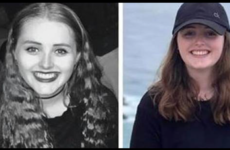 Man appears in court charged with murder of British backpacker Grace Millane