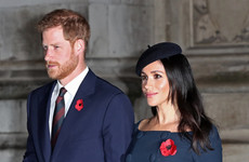 Meghan Markle's dad said the Royals have done 'awful' things and gotten away with them ...it's The Dredge