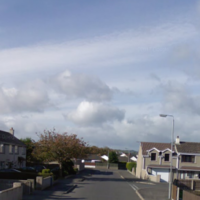 Man (26) arrested on suspicion of murder after body found in Co Down
