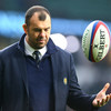 Decision on under-fire Cheika's Wallabies future to be finalised 'ahead of Christmas'