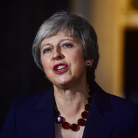 Theresa May defers 'crucial vote' on Brexit deal