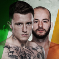 Irish youngster Gallagher to headline 3Arena bill in February