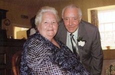 £10,000 reward offered for information on pensioner's murder