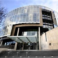 Man (22) found guilty of murdering Alan O'Neill