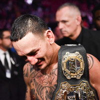 'Feed me, they can all get it' - Holloway keen on McGregor and Khabib bouts