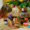 'How does he get down the chimney?': Kids' trickiest questions about Santa, answered by experts