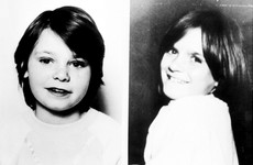 Double jeopardy trial finds paedophile guilty of 1986 'Babes in the wood' murders