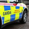 Gardaí on alert as Kinahan target released from prison