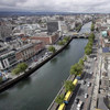 Overseas developers confirm 3,000 new Dublin homes: 5 things to know in property this week
