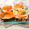 What Christmas canapés can I make in ten minutes flat? Plus 3 more of your big day problems solved