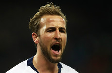 'Kane is extraordinary' – Barcelona coach hails reported €221 million target