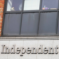 Union has 'grave concerns' about hard drives of INM staff 'being searched without permission'