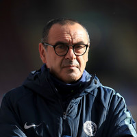 Rudiger reveals how 'terrifying' Sarri rant inspired Man City victory