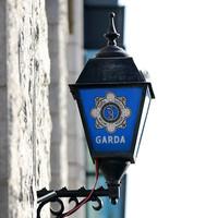 Gardaí investigating alleged rape of woman in Dublin city