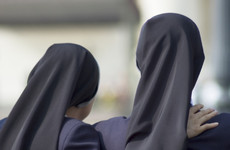 Two Californian nuns embezzled school funds and used it to gamble in Las Vegas