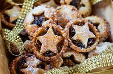 WIN: A festive food and wine hamper worth €100 from Aldi