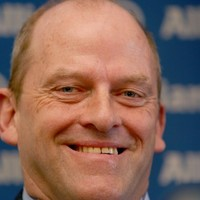 Ger Loughnane to make TV comeback on TG4 tomorrow night