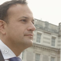 Taoiseach's department has spent nearly €500k on video production since Varadkar took office