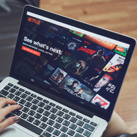 Netflix in the firing line as BAI looks to change how streaming sites suggest content for Irish viewers