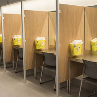 Planned supervised injection centre may not open in 2019, new Merchants Quay CEO says