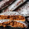 6 of the best homemade Christmas snacks... that can double as gifts