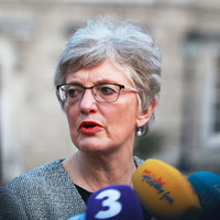 Zappone confirms over 200 alleged abusers now identified in Scouting Ireland probe