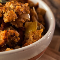 Kitchen Secrets: Readers share their recipes for superb stuffing every time