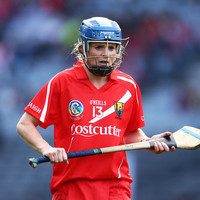 18-time All-Ireland winner Corkery commits to Cork camogie for 2019