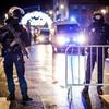 Strasbourg attack: Gunman who killed three people at Christmas market identified