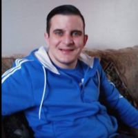 Man (21) charged over murder of Padraig Fox